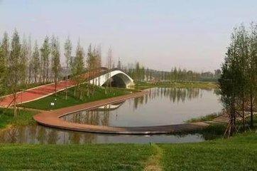 兴隆湖缩影1.png
