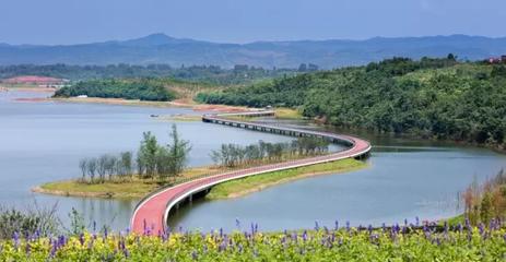 兴隆湖缩影.png