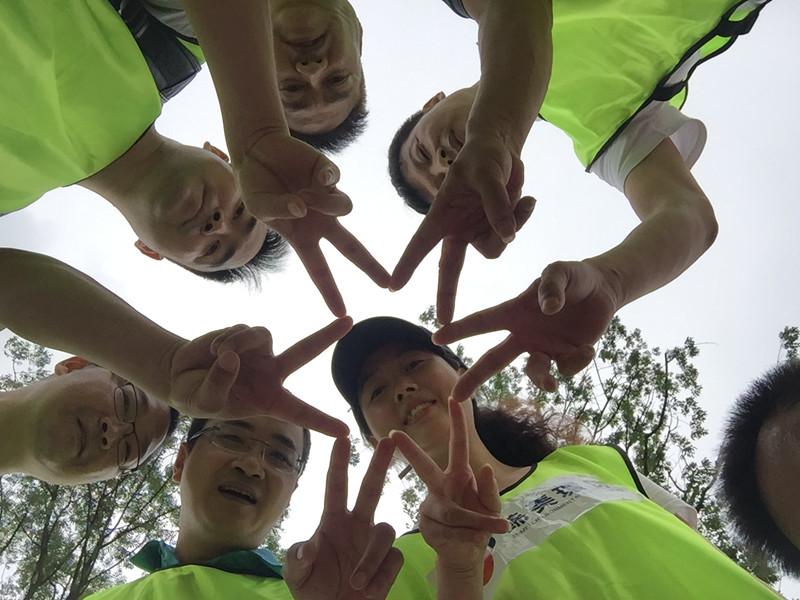 绿队4 (2)_副本.jpg