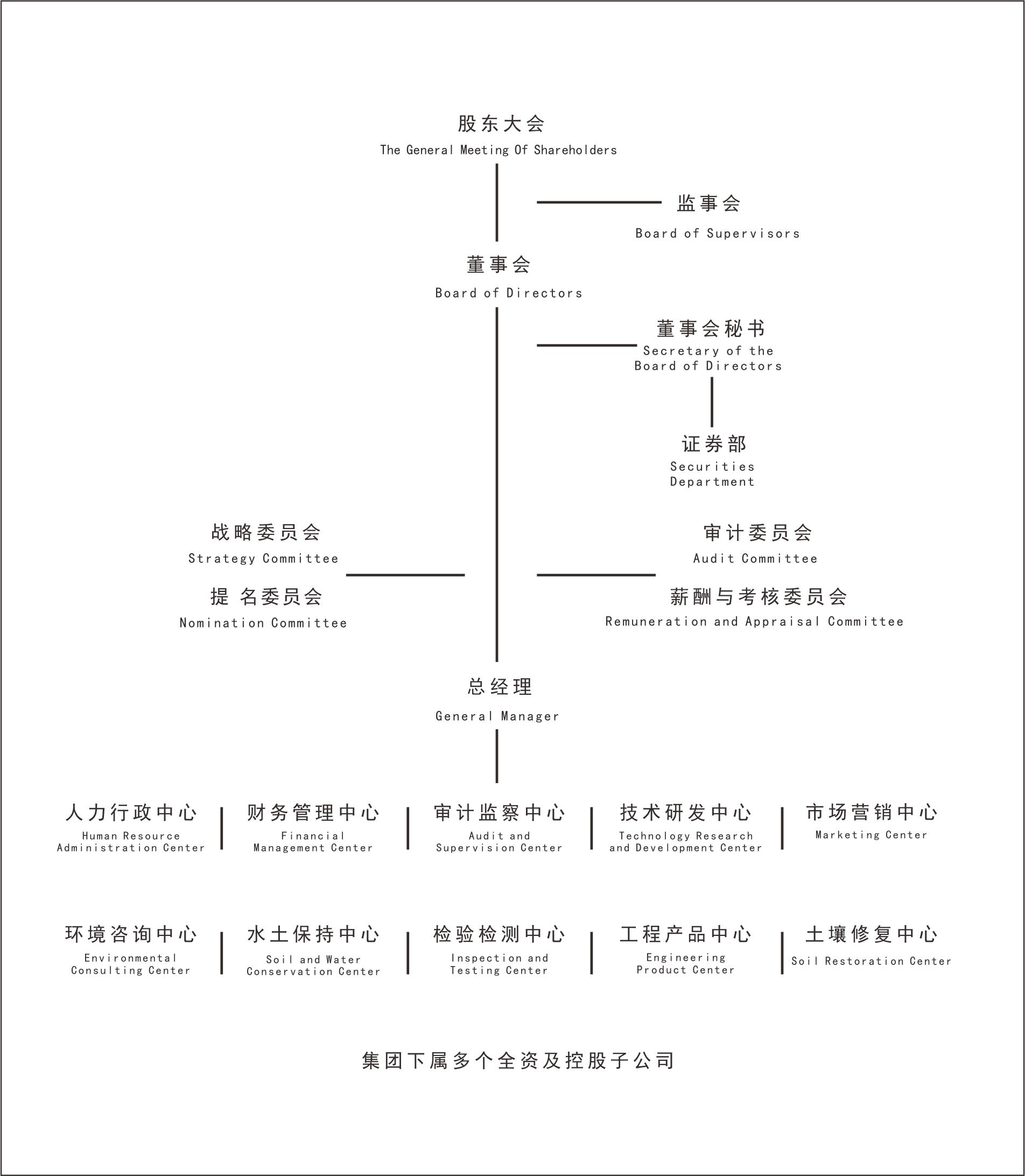 备份龙8国际官网首页画册未转曲(1)20190701.png